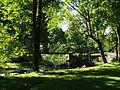 Võidula mõisa park 2008.JPG