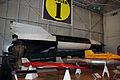 V2 rocket (1748541333).jpg