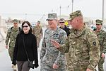 VCJCS Thanksgiving trip to Afghanistan 161124-D-SW162-0459.jpg