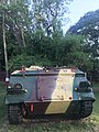 VEHICLE TRACKED COMMAND POST (ABBOT) FY 432.jpg