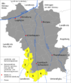 VG Krumbach im Landkreis Günzburg.png