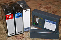 VHS-C 02.JPG