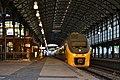 VIRM 8649, Den Haag HS (11994970175).jpg
