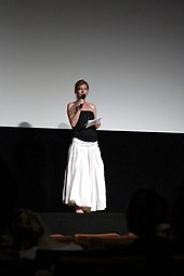 VIS - Vienna Independent Shorts 2014 Stadtkino Künstlerhaus Tatjana Alexander 2.jpg