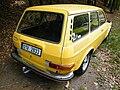 VW412LSVariantCeskyRajAlofok (7).JPG
