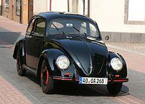 VW Standard, Bj. 1950 (2009-05-01 Sp).jpg