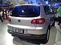 VW Tiguan 2L T tras SIAM2008.JPG