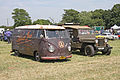 VW split screen van & Jeep - Flickr - exfordy.jpg