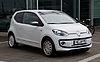 VW white up! 1.0 – Frontansicht, 14. April 2012, Velbert.jpg