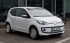 VW white up! 1.0 – Frontansicht, 14. April 2012, Velbert.jpg