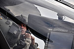 Va. Guard helicopter crew departs to support Southwest border mission 130729-A-SM601-332.jpg