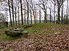 vaals-grafheuvelgroep malensbosch heuvel 1 (3)