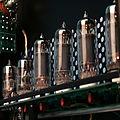 Vacuumtube6.jpg