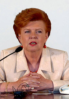 2003 Latvian presidential election