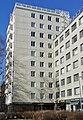 Vakuutustorni Oulu 20200329.jpg