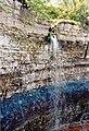 Valaste-Wasserfall.jpg