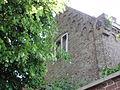 Valenciennes - Ancienne école près de l'Église Saint-Waast (D).JPG