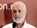 Valentin Dolganiuc (2015-09-04).png