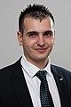 Valentin Ion Voicu.jpg
