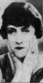 Valentine Thomson, 1933.png