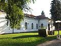 Valjevo, Narodni muzej Valjevo, 03.jpg