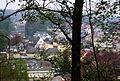 Valkenburg, Rotspark03.jpg