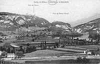 Vallée du Rhône à Brens et Virignin.jpg