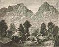 Valle de los cipreses (1872).jpg