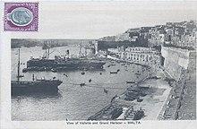 Valletta en grote haven.jpg
