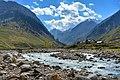 Valley at Batakundi through the lens.jpg
