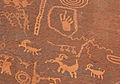 Valley of Fire petroglyphs, Nevada.jpg