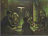 Van Gogh - Die Kartoffelesser2.jpeg