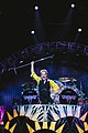 Van Halen-8742 (20022080913).jpg