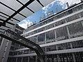 Van Nellefabriek Rotterdam 1930 07.JPG