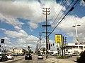 Van Nuys, Los Angeles, CA, USA - panoramio (60).jpg