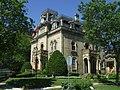 Van Slyke House.jpg