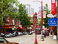 Vancouver Chinatown 17.JPG