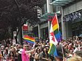 Vancouver Pride 2016 - 15.jpg