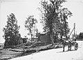 Vanhakaupunki, Helsinki 1909.jpg