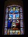 Vannes - église Saint-Patern, vitrail (08).jpg