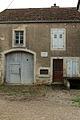 Varennes-sur-Amance, Maison d'enfance de Marcel Arland.jpg