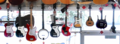 Various string instruments, TrueTone Music.png