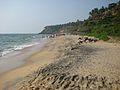 Varkala beach Kerala.jpg