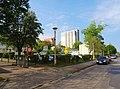 Varkausring Pirna (42731199300).jpg