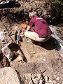 Varnhem innan munkarna kom, den 13 juni 2007, bild 13.jpg
