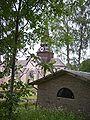 Varnhems kloster, den 13 juni 2007, bild 5.jpg