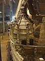 Vasa ship by Hanay (31).jpg