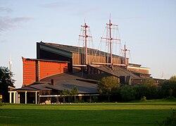 Vasamuseet 2008. jpg