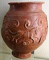 Vase 01891 époque romaine Monceau le neuf.jpg