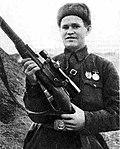 Vasily Zaytsev.jpg